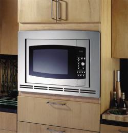 Ремонт электрических плит на дому