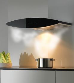 Ремонт стеклокерамической плиты стоимость